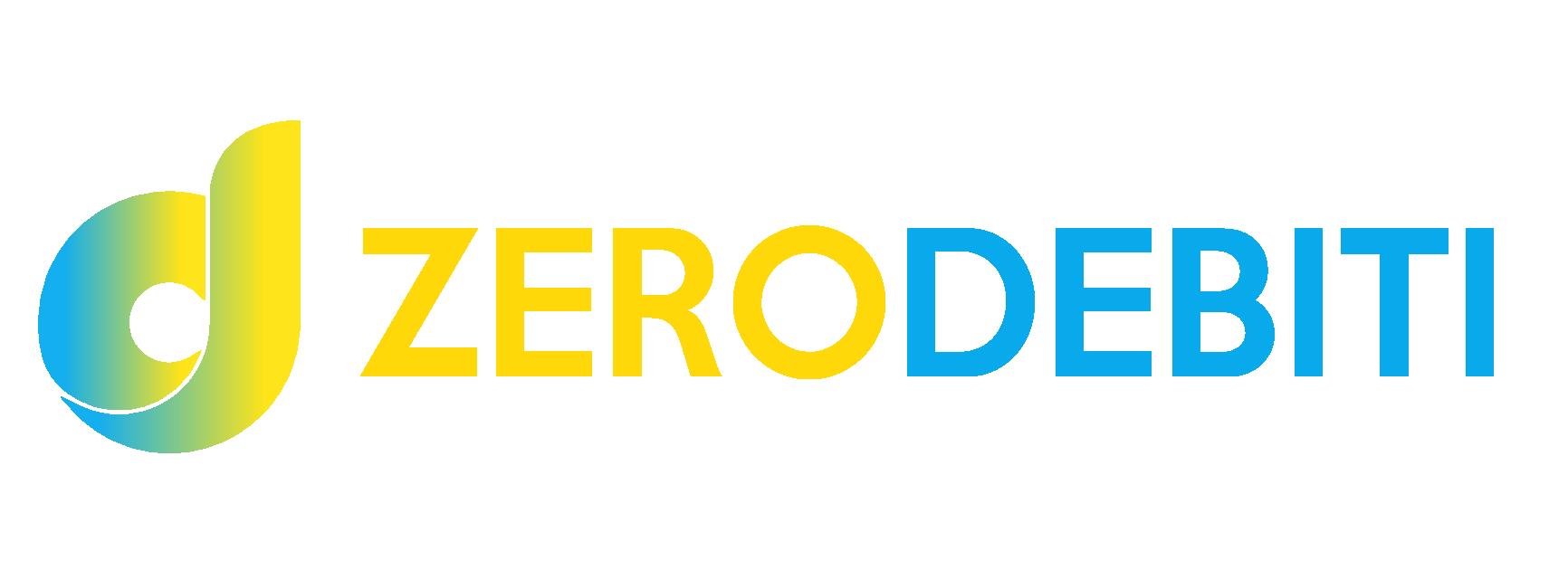 ZeroDebiti